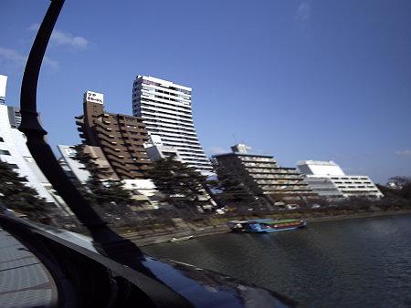 20090206_003