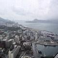 Photos: 海峡ゆめタワー