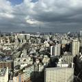 写真: 文京シビックセンター