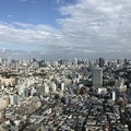 写真: 恵比寿ガーデンプレイス