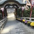 Photos: 湯島天神