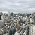 Photos: シーサイドトップ 001