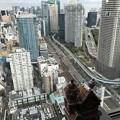 Photos: シーサイドトップ 002