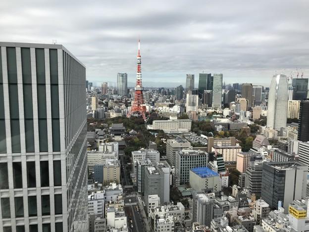 Photos: シーサイドトップ 004