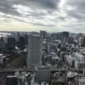 Photos: シーサイドトップ 005