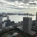 Photos: シーサイドトップ 010