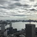 Photos: シーサイドトップ 011