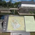Photos: 小田原城