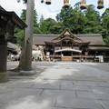 Photos: 大神神社