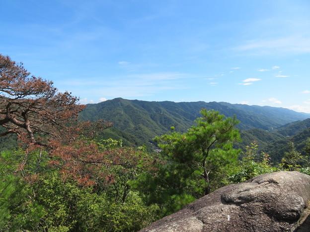 Photos: 笠置寺