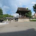 Photos: 東本願寺