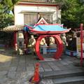 Photos: 伏見稲荷大社