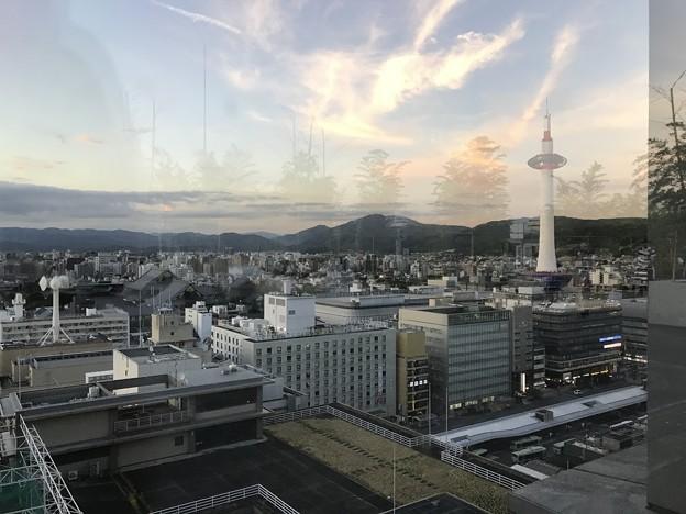Photos: 京都駅