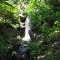 Photos: 須藤公園