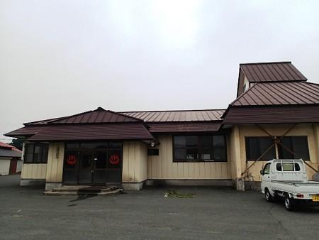 27 7 青森 東北町 姉戸川温泉 1