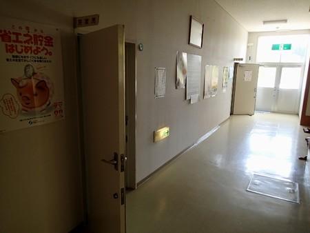 27 7 青森 東北町 上野温泉 上北保健福祉C 2
