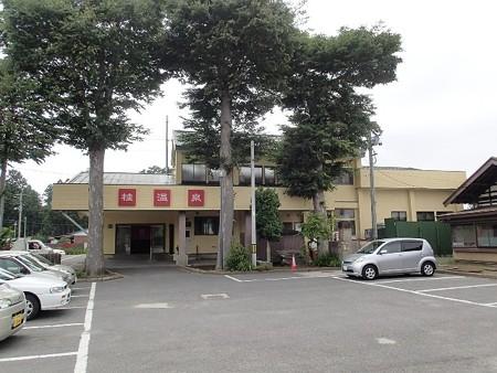 27 7 青森 三沢 桂温泉 2