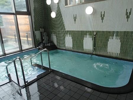 27 7 長野 湯川温泉 河童の湯 6