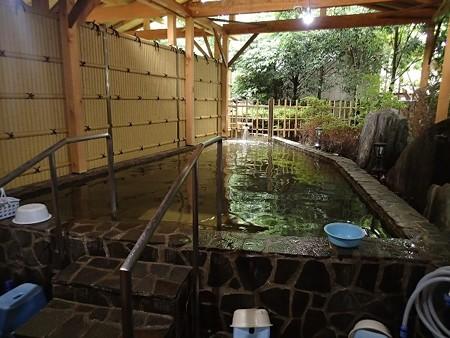 27 7 栃木 さくらパークゴルフ さくら園の湯 4