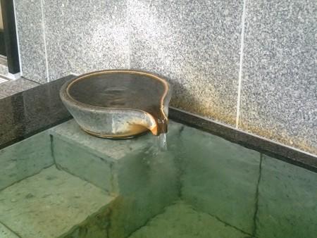 27 7 福島 昭和温泉 しらかば荘 8
