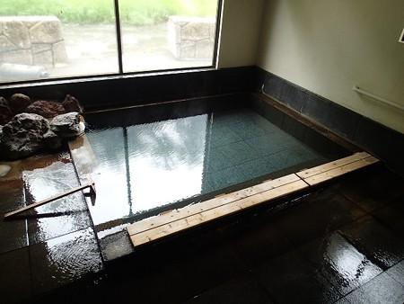 27 7 福島 西山温泉 滝の湯 5