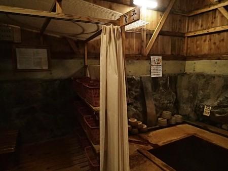 27 7 福島 八町温泉 亀ノ湯 5