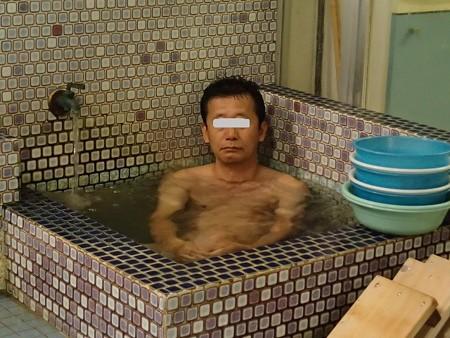27 10 長野 上諏訪 宮の湯