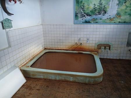 27 9 茨城 湯の網鉱泉 鹿の湯松屋 7