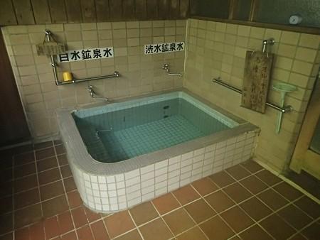 27 9 福島 いわき 吉野谷鉱泉 17