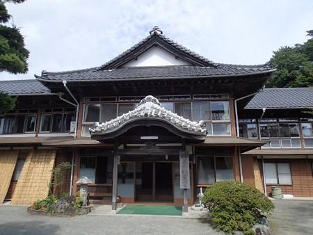 27 9 福島 いわき 玉山温泉 2