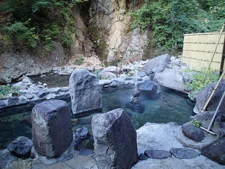 27 9 山形 米沢 大平温泉 滝の湯旅館 7
