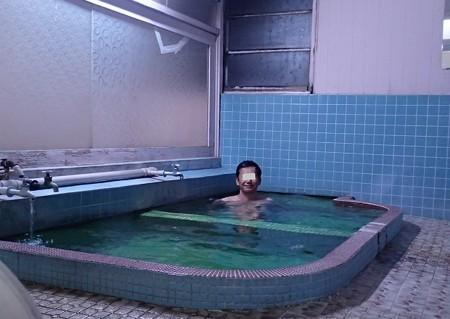 27 10 長野 上諏訪 衣温泉 11