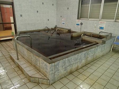 27 11 秋田 神の湯温泉 4