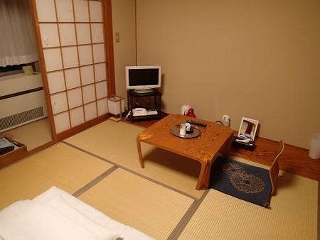 27 11 秋田 本荘グランドホテル 1