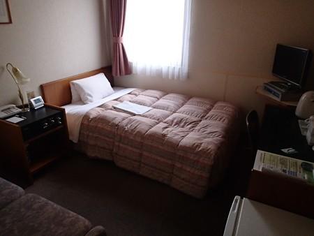 27 12 石川 ホテルエコノ金沢アスパー 1