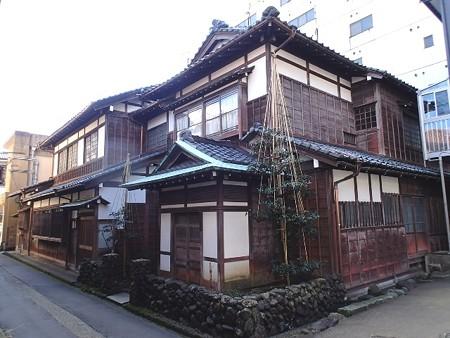 27 12 石川 山中温泉 総湯菊の湯 10