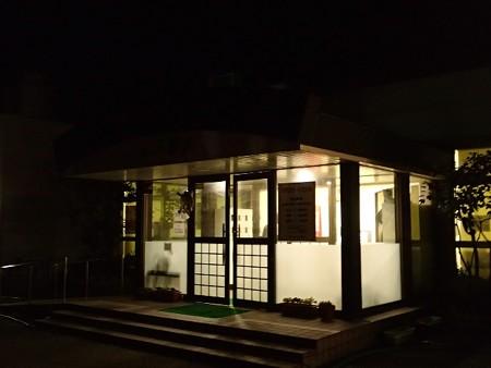 27 12 石川 ハートフル千里浜 1