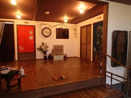 27 12 石川 西圓寺温泉 4