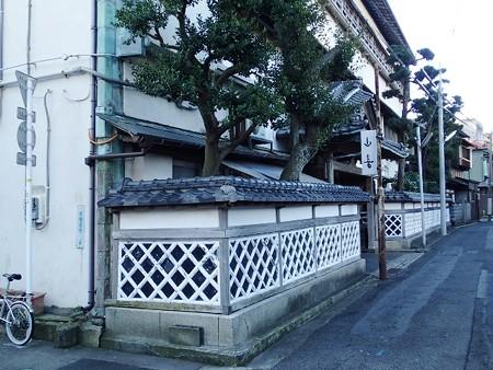 28 1 静岡 伊東 山喜旅館 2
