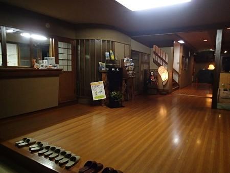 28 1 静岡 伊東 山喜旅館 3