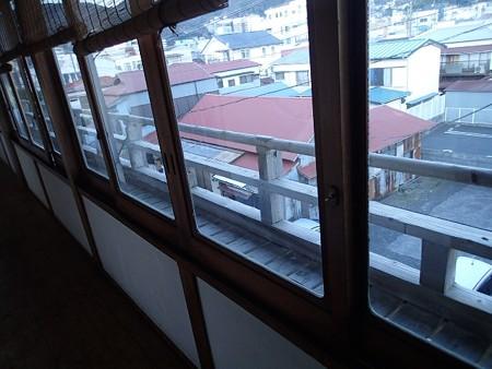 28 1 静岡 伊東 山喜旅館 17