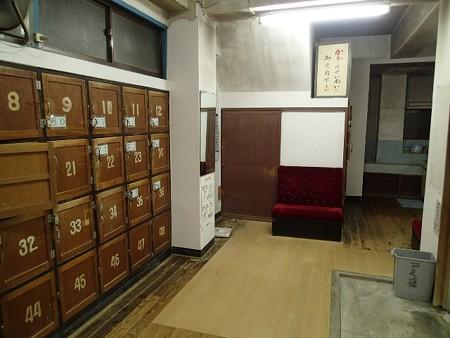 28 1 静岡 伊東 湯川第2共同浴場 2