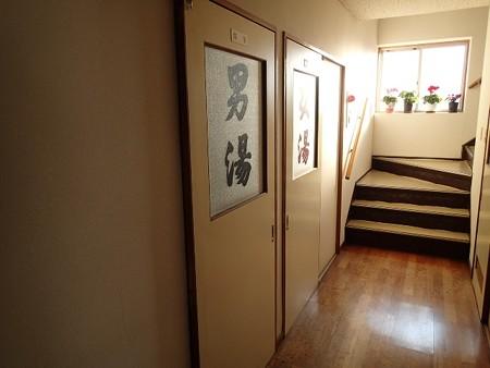28 1 静岡 焼津黒潮温泉 なかむら館 3