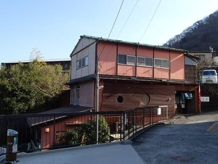 28 1 神奈川 宮ノ下温泉 太閤湯 1