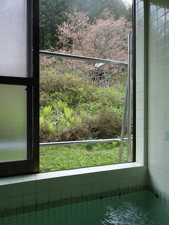 28 GW 秋田 由利本荘 かすみ温泉