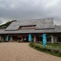 写真: 29 5 群馬 奥平温泉 遊神館 1