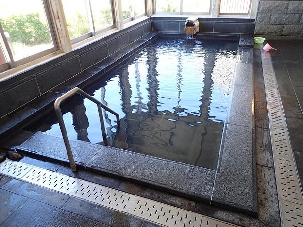 写真: 29 5 長野 大室温泉 まきばの湯 4