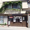 写真: 29 5 長野市 そば まる貞 1
