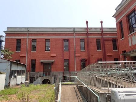 30 7 別府 京都大学理学部付属 地球熱学研究施設 8