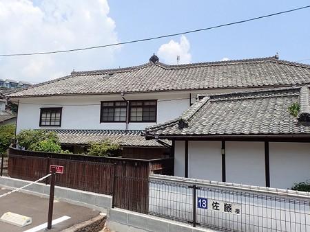 30 7 別府 鉄輪 旧富士屋旅館 2